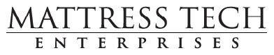 Mattress Tech Logo